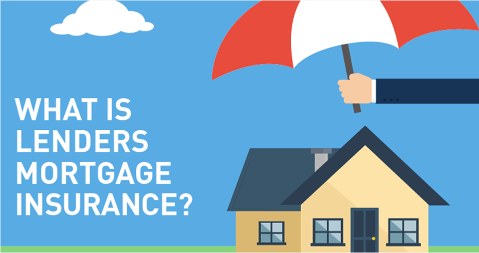 the purpose of a borrower insurance