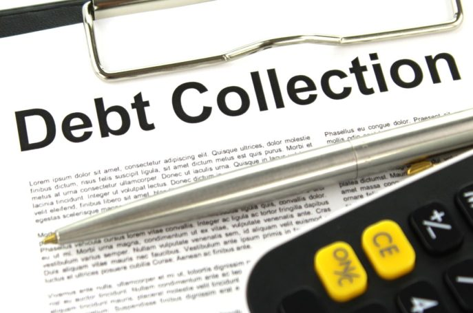 Unsecured Debt - Brennan & Clark Collection Agency Provides Solutions on How to Stop Collection Calls and Eliminate Unsecured Debt