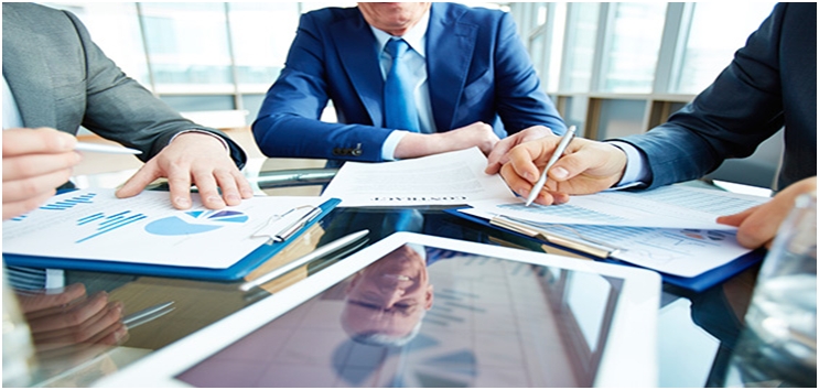 How does an investment manager help you? Find out here.